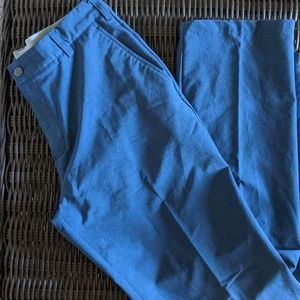 Adidas Dress Pants Slacks